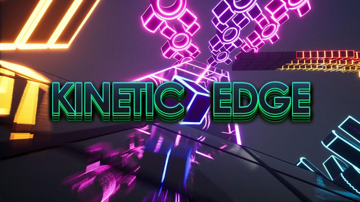 That VideoGame Blog